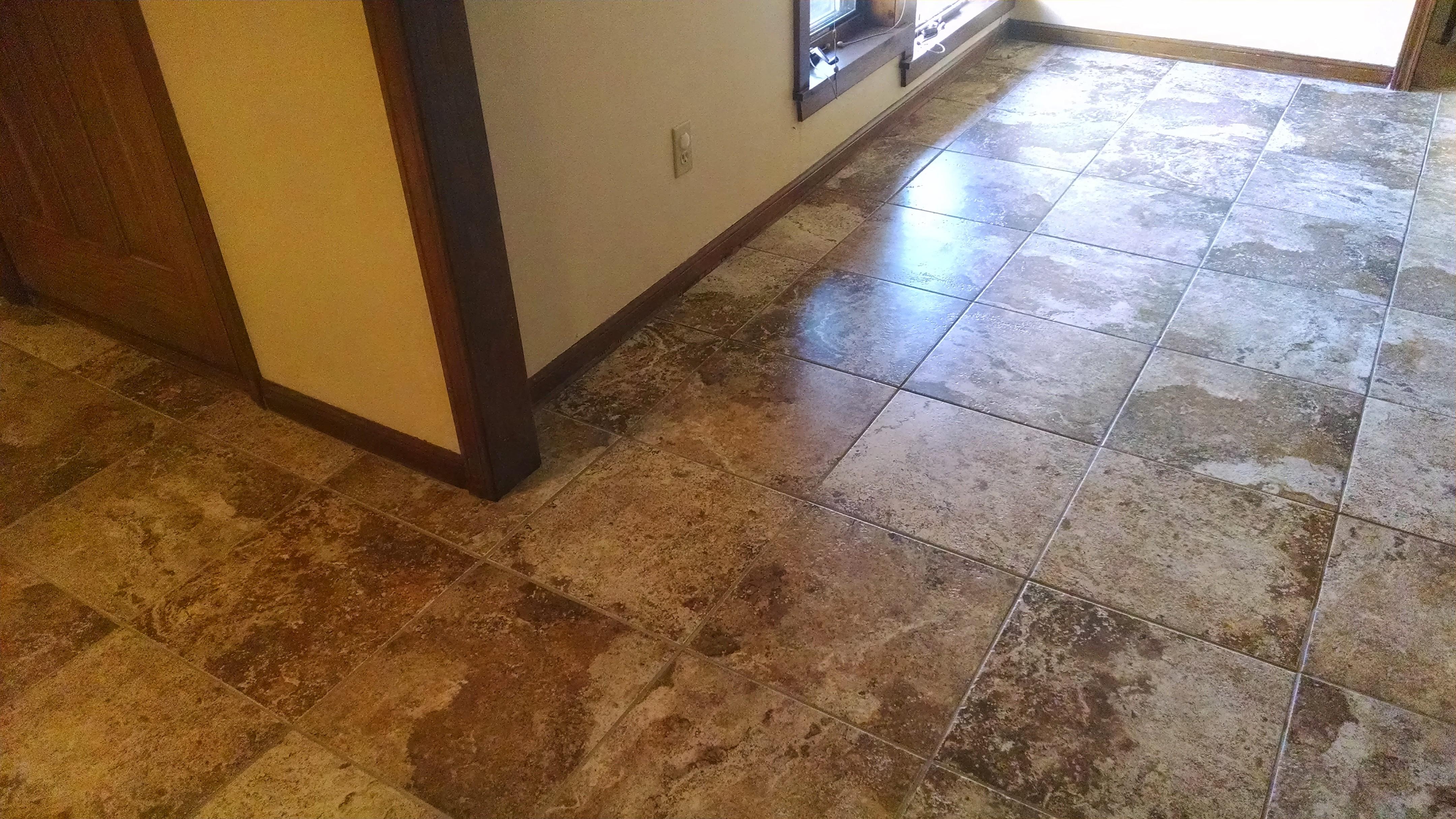 Discount Tile Kansas City Tile Design Ideas