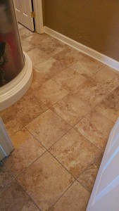 Remodel Bathroom Floor Tile - Remodeling Bathroom Kansas City Northland
