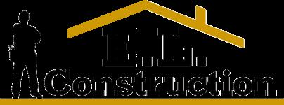 E.L Construction